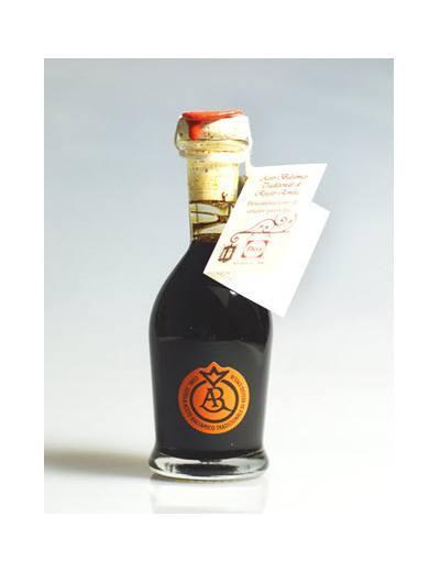Aceto Balsamico Tradizionale Picci Aragosta DOP