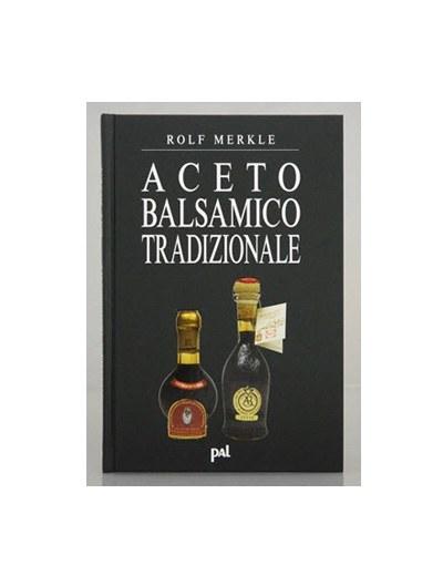 Buch Aceto Balsamico Tradizionale