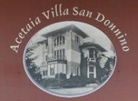 villa-san-donnino