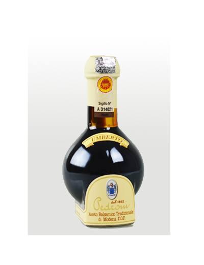 Aceto Balsamico Tradizionale Wacholder - Ginepro 12 Jahre Pedroni