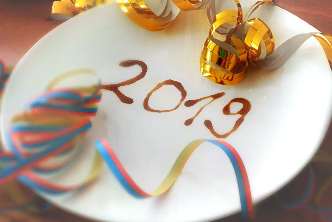 Balsamico 2019