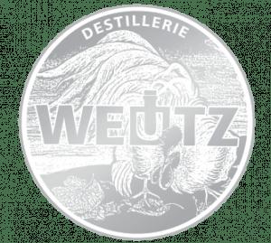 Destillerie Weutz Österreich