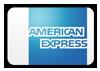 Online kaufen mit American Express
