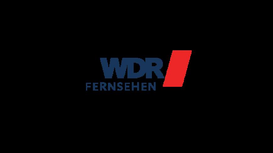 TV Tipp: Björn Freitag – TV Koch im WDR – testet Balsamico & andere Essige