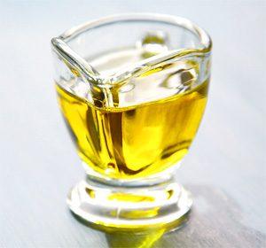 Italienisches DOP Olivenöl kaufen