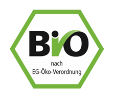 Bio Siegel - Balsamico Shop