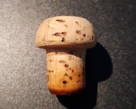 Korken - Aceto Balsamico Tradizionale di Modena DOP