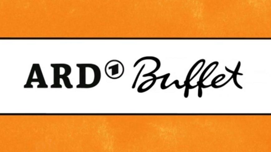Balsamico Verbraucher-Tipps im ARD Buffet