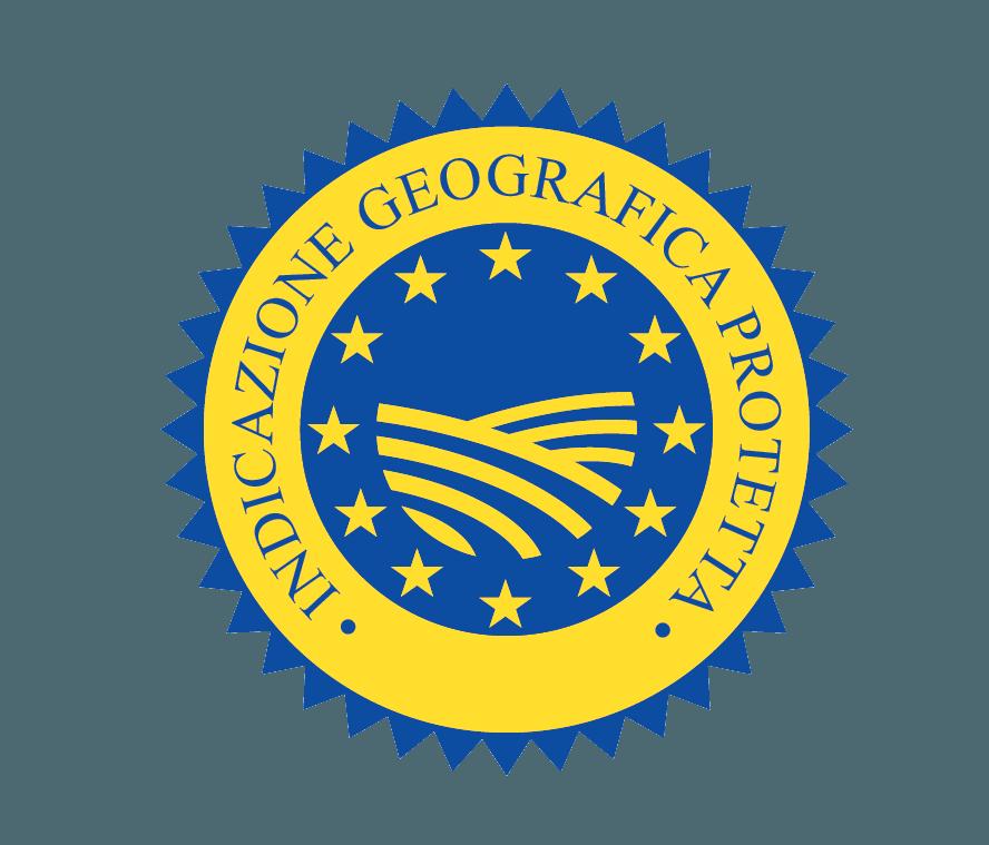 IGP Balsamico kaufen