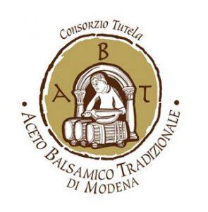 Consorzio Tutela Aceto Balsamico Tradizionale di Modena Logo