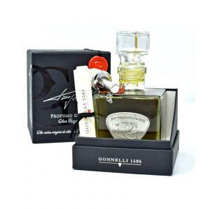 Premium Olivienöl aus Italien - Profumo d' Oliva - Gonnelli 1585