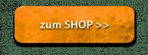 zum Balsamico Shop