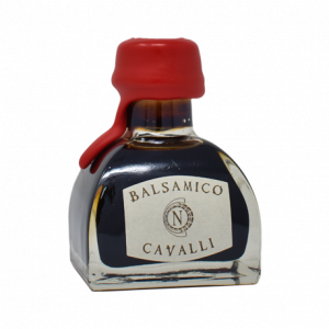 Riserva Nando 50ml - Condimento Balsamico