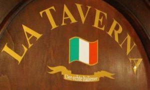 La Taverna Lüneburg - Balsamico
