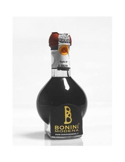 Bonini 12 Jahre Aceto Balsamico Tradizionale