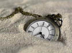 Il vero Aceto Balsamico richiede tempo